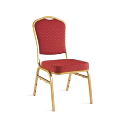 XLB-3029 Banquet Hall Chair