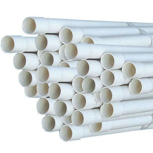 Premier 3 M Pvc Conduit Pipes For Protecting Electrical Wiring Rs 69 Meter Id 20247991633