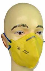 Magnum N95 Dust Masks