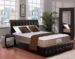 Dreamzee Pocket Spring Mattress - Soft Comfort
