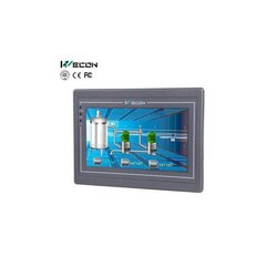 Economic:PI3102N Wecon PI 10.2 inch Human Machine Interface