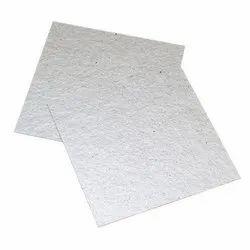 Tufflam Phenolic Paper Laminate White Bakelite Sheet