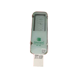LED Circuit Board - Serial Kit Circuit (8mm & 5mm) Manufacturer from