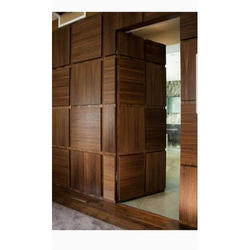 Flush Doors In Mumbai फ्लश दरवाजे मुंबई Maharashtra