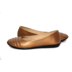 Ladies Belly Shoes, Size: 4 - 9