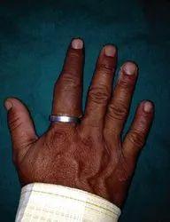 Artificial Finger