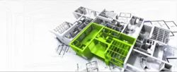 Architectural Engineering Service