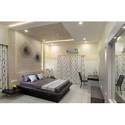 Bedroom Interior Furniture Services