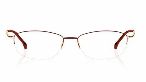5a81c4a831d Stepper Female Eyeglasses Fsi0008ga