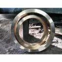 Aluminum Bronze Ring