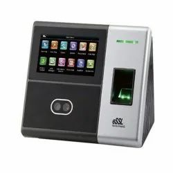 Face Recognition ESSL Biometric Attendance System, Model Name/Number: UFACE302