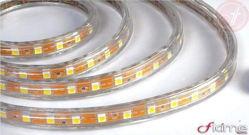 Commercial led light strip flexible led light strip flexible light commercial led light strip aloadofball Images