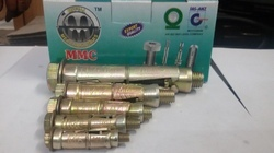Anchor Bolt M12