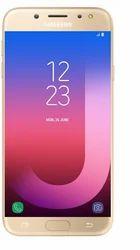 Galaxy J7 Pro Phone