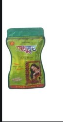 Give Reddish Brown Color Mashhoor Herbal Henna 170gm, For Personal