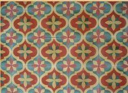 Ceramic Tiles Manufacturers, Suppliers & Dealers in Kanchipuram ...