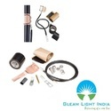 Grounding And Earthing Kit