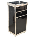 Salon Styling Trolley (TCO1)