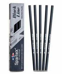 Polymer Pencils
