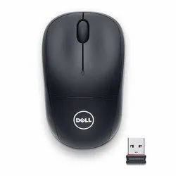 Dell Optical Wireless Mouse