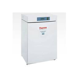 Thermo Scientific Forma 3111 Water Jacketed COIncubator
