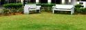 Lawn Gardening Service