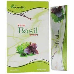 Basil Incense Stick