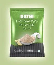 Dry Mango Powder Delux