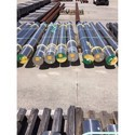 Incoloy 800ht Round Bars For Construction, Length: 3 & 6 Meter