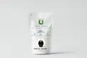Urja Seeds Natural Brinjal Us(1112) Green Wt, For Agriculture