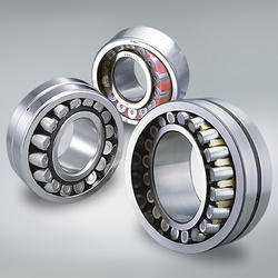 Bearings For Paper Making Machines