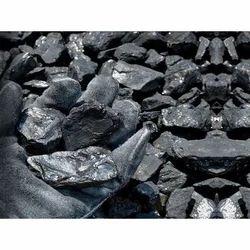 Usa Coal 6500Nar