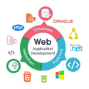 Website Application Development Services