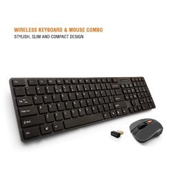 cbf6e7e6535 Amkette Keyboard - Buy and Check Prices Online for Amkette Keyboard