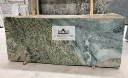 Cloud Forest Granite