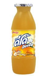 DEEDO Mango Fruit Juices 150 ml