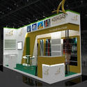 Exhibition Stand Service