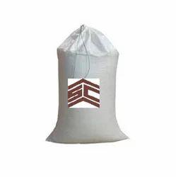 Calcium Hydroxide JP, Packaging Type: Bag , 40 Kg