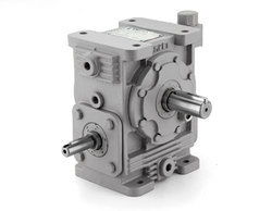 Reverse Gearbox at Best Price in India