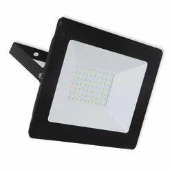 Led Street Lights And Floodlight Manufacturer Modern