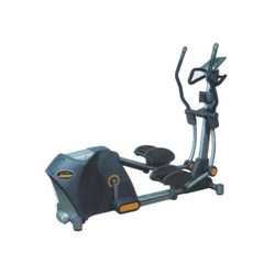 Heavy Duty Elliptical Cross Trainer Bike