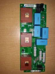 FC302P45K CT Card