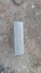 Kerb Stone 300mm X 300mm X 100mm