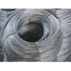 Mild Steel Binding Wire, Packaging Type: Roll, Thickness (mm): 0.90