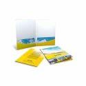 File Folders Printing Service