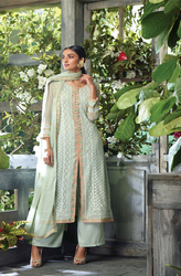 BOMBAY CREATIONS, Ludhiana - Retailer of Sarees and Suit