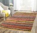 Cotton Chindi Carpet Room Decor Floor Rugs