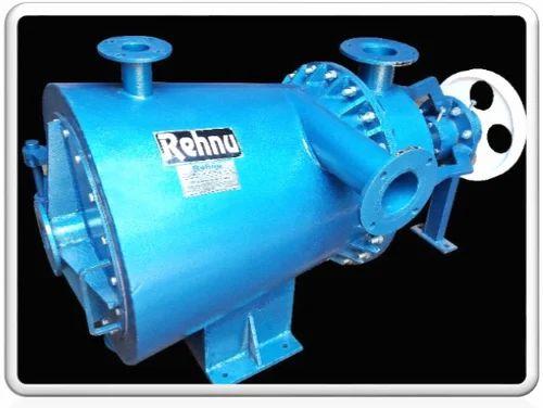REHNU Turbo Separator, T-300