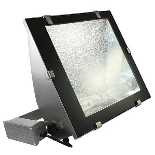 1000watt Pure White 1000w Flood Light Ip Rating Ip55 Rs 2200 Piece Id 15263011862