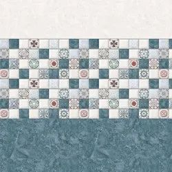 6084 Digital Wall Tiles